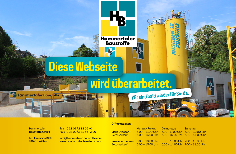 Hammertaler Baustoffe - Terrassenplatten großhandel